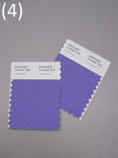geschnitten in Minis / 2Stk. loses, doppellagiges Gewebe (5 x 5 cm pro Mini) 12,50 €(Netto), 14,88 €(Brutto)